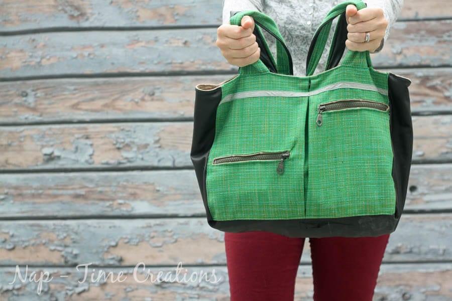 free purse pattern2
