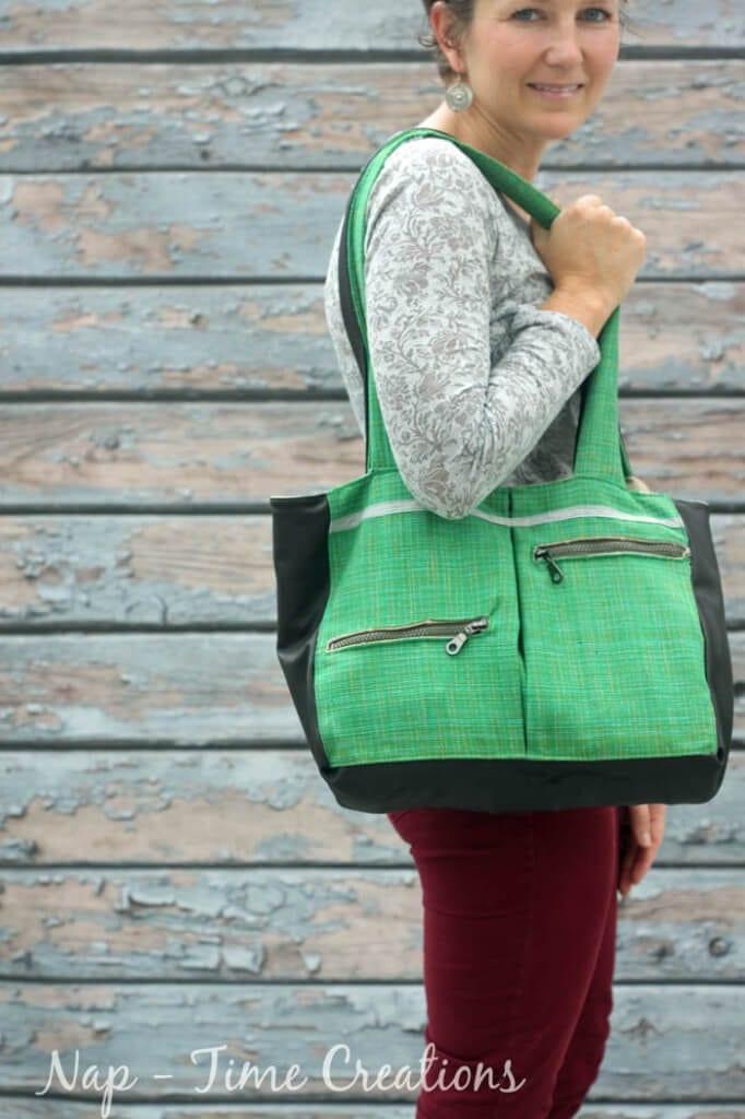 free purse pattern4