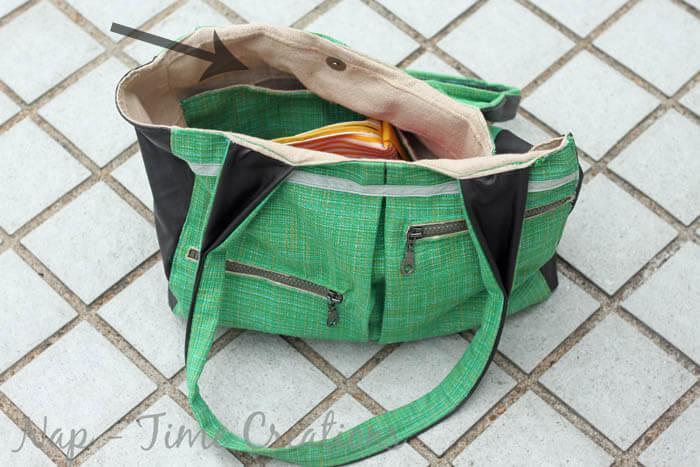 free purse pattern5