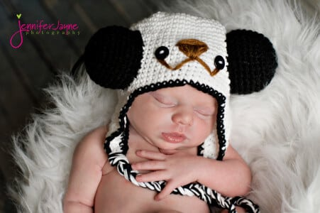little-panda-crochet-hat-451x300