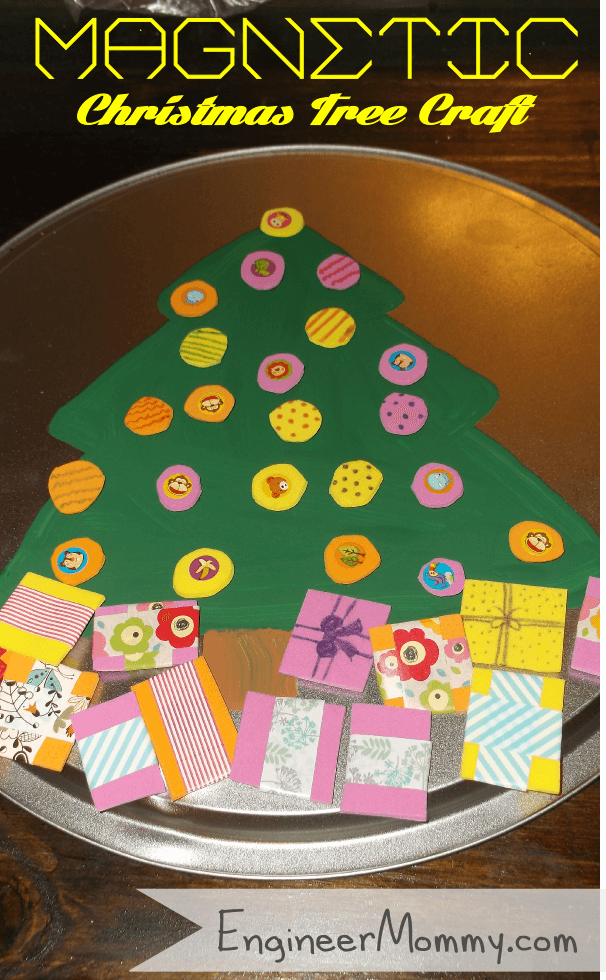 rp_magnetic-christmas-craft.png