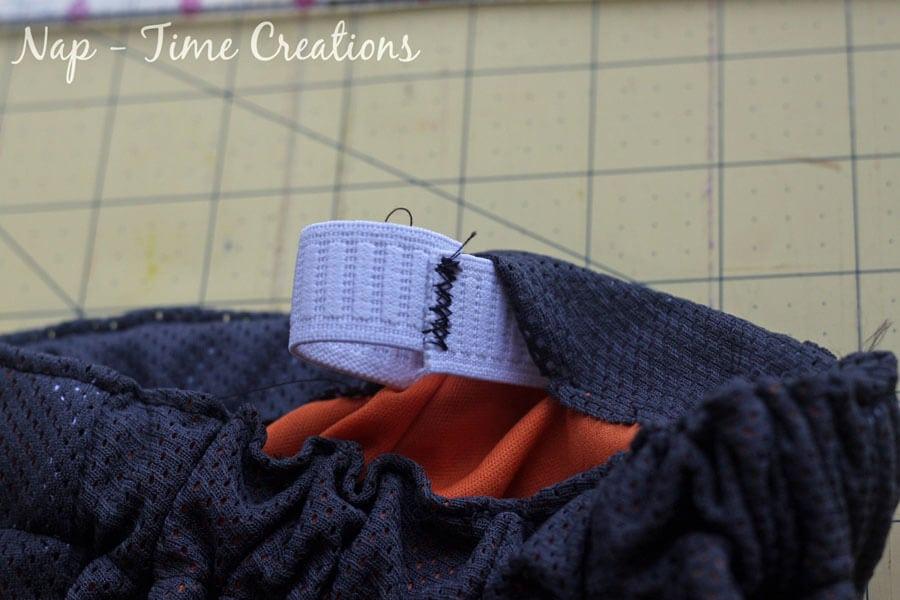 mesh pants tutoria10