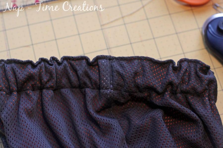 mesh pants tutoria11
