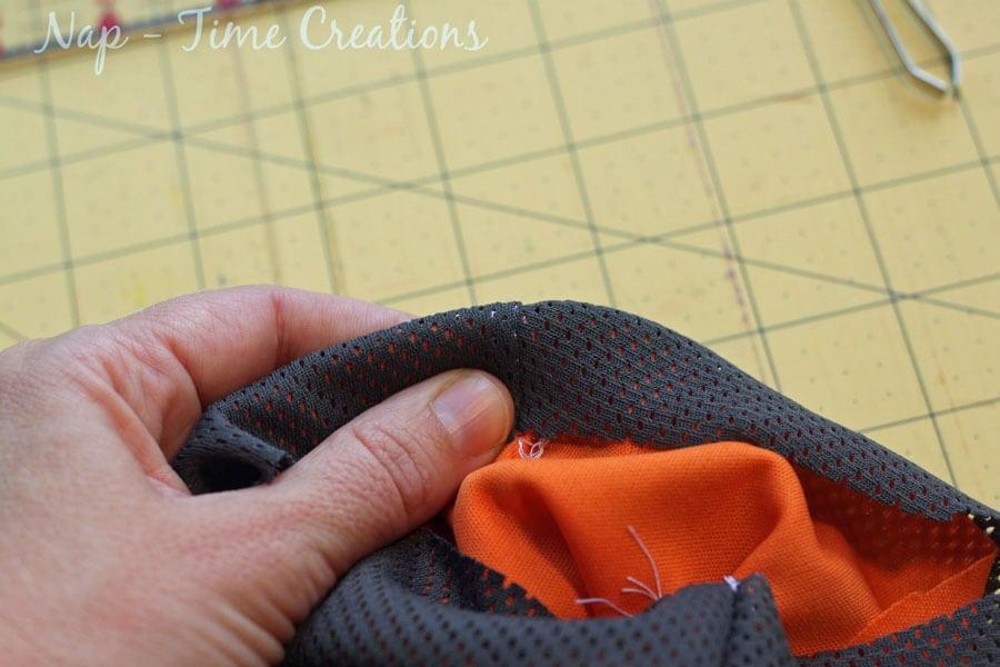mesh pants tutoria14