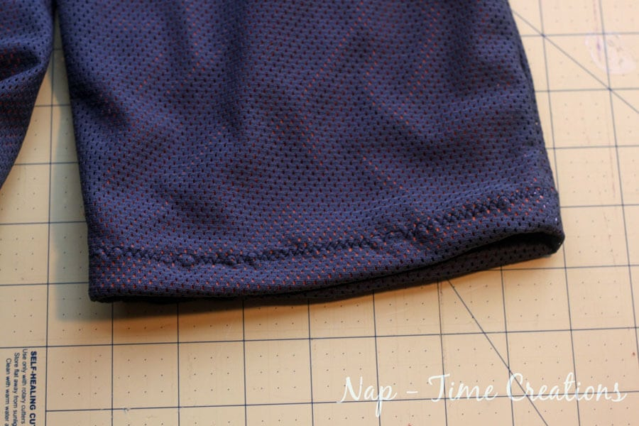 mesh pants tutoria15