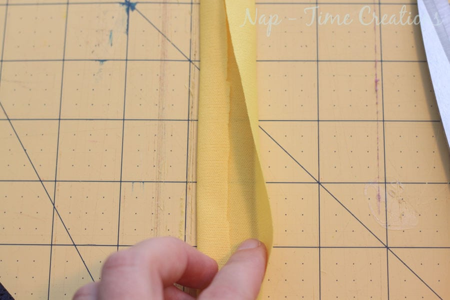 mesh pants tutoria16