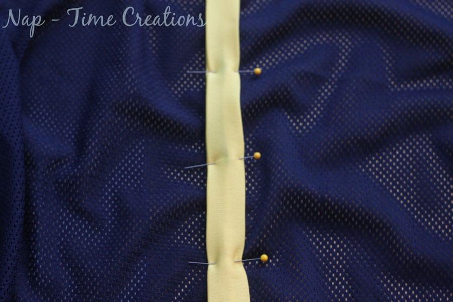 mesh pants tutoria17