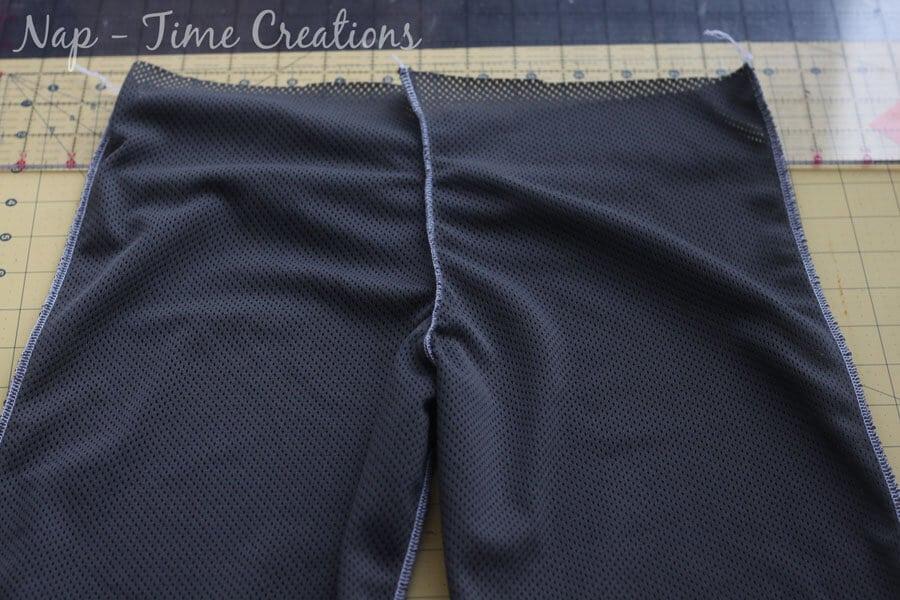 mesh pants tutoria4