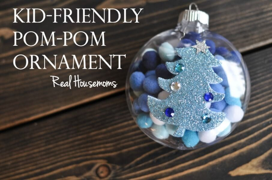 Pom-Pom-Ornament-Hero