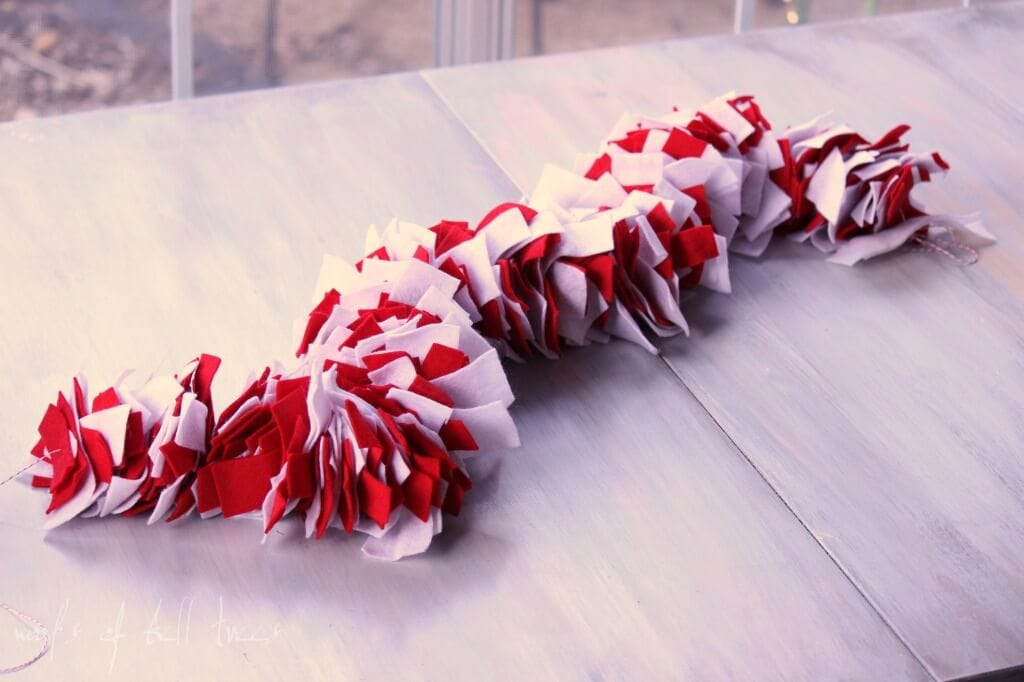 anthro-anthropologie-chiles-garland-knockoff-christmas-craft-idea-diy-7-1024x682
