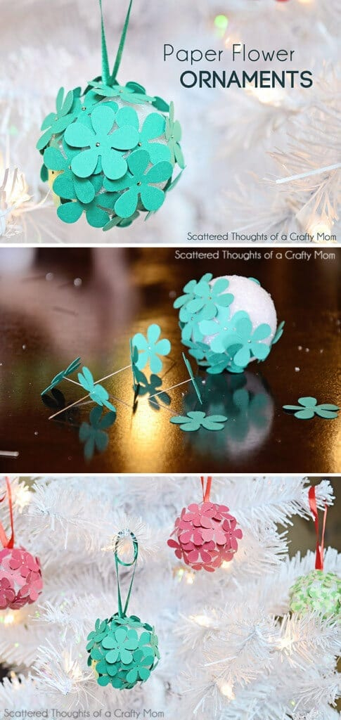 paper-flower-tree-ornament