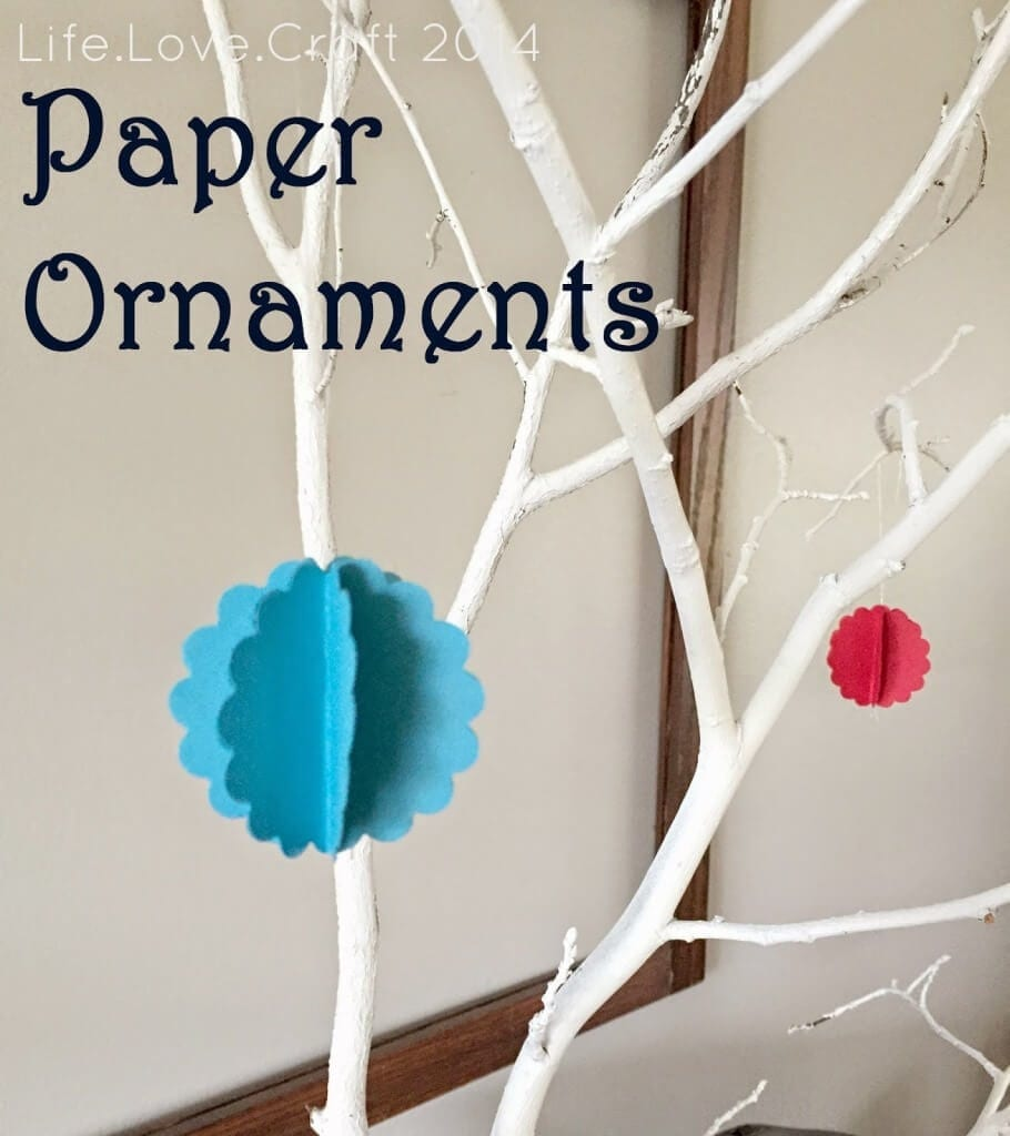 paperornament5 - Copy