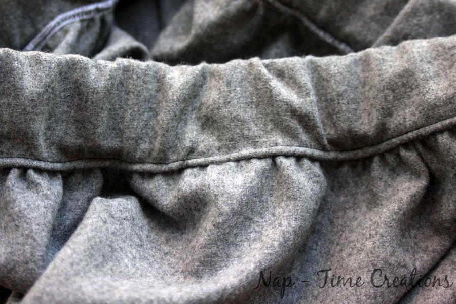 wool skirt pattern13