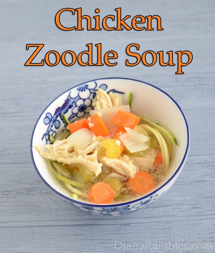 Chicken-Zoodle-Soup-Low-Carb