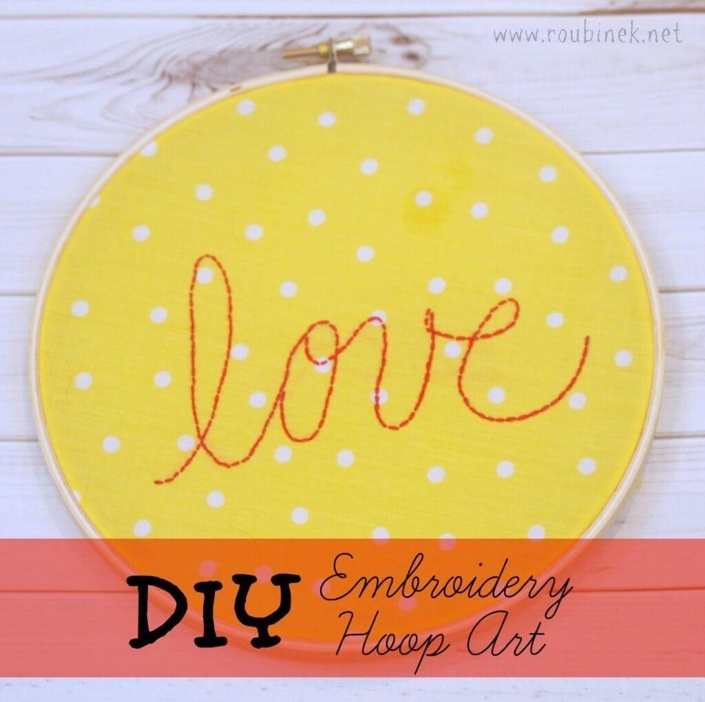 DIY-Embroidery-Hoop-Art1-1024x1020