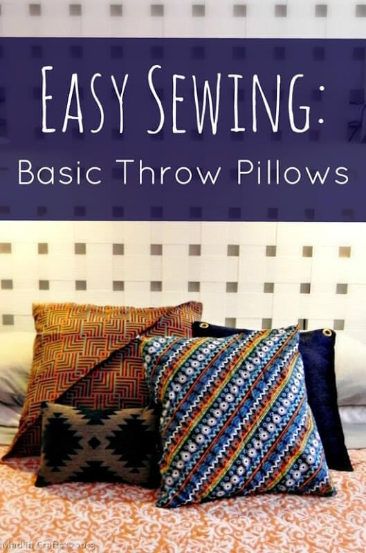Easy-Sewing-Basic-Throw-Pillows_thum