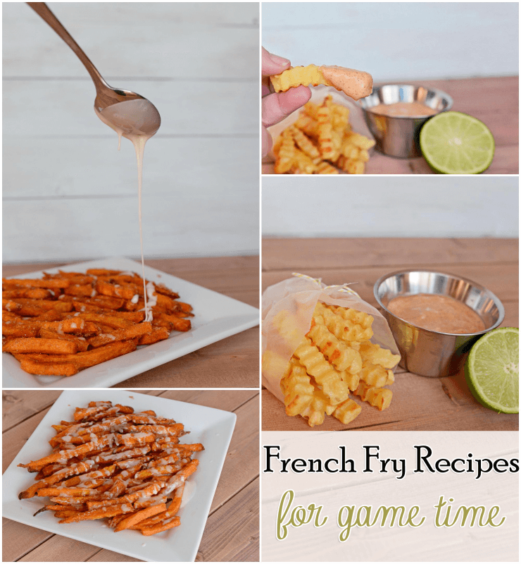 French-Fry-Recipes-740x800