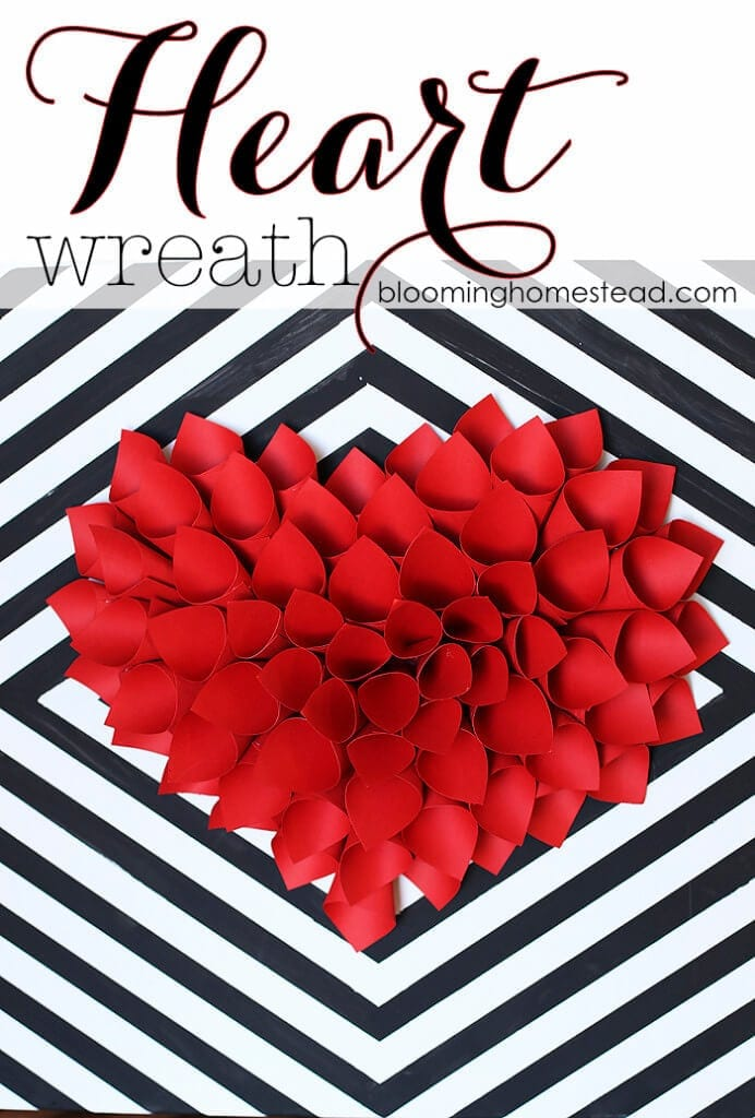 Heart-Wreath-by-Blooming-Homestead