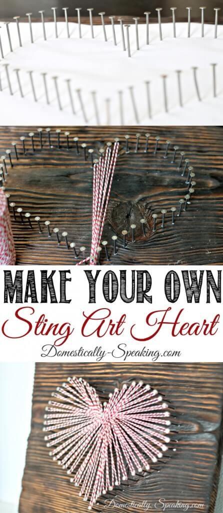 Make-Your-Own-String-Art-Heart-446x1024