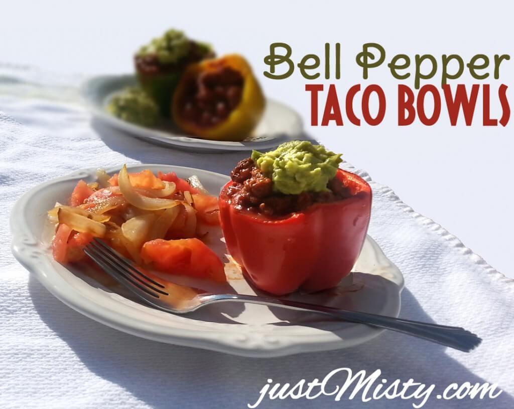 bellpeppertacobowls11-1024x816