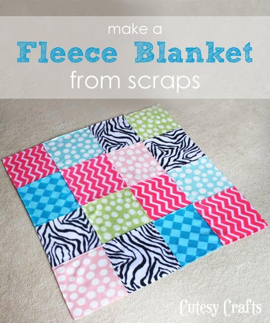 how_to_make_a_fleece_blanket_scraps_2