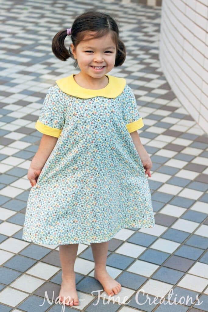 nora dress1