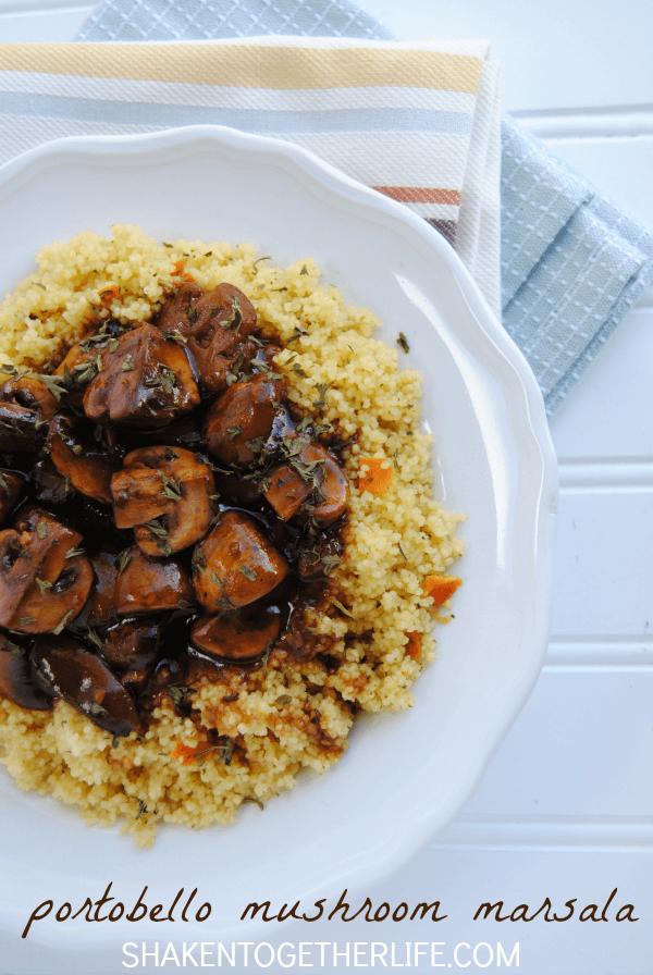 portobello-mushroom-marsala-recipe-PIN