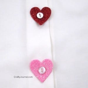 sparkly-heart-button-covers-05w