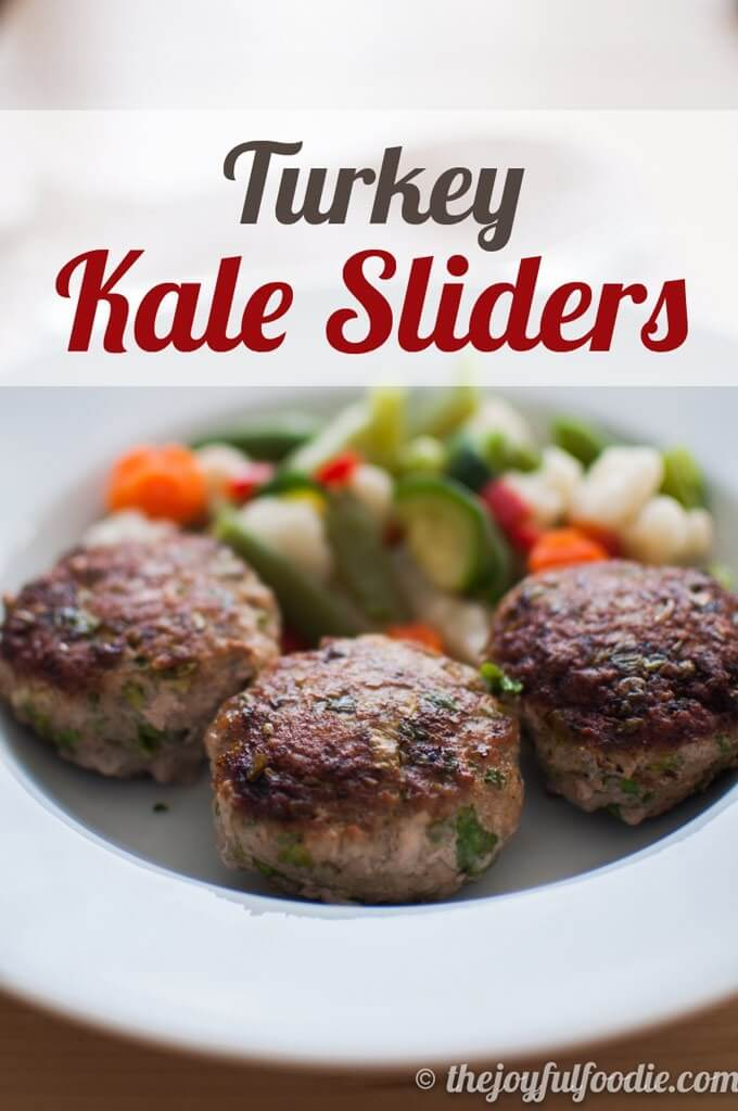 turkey-kale-sliders