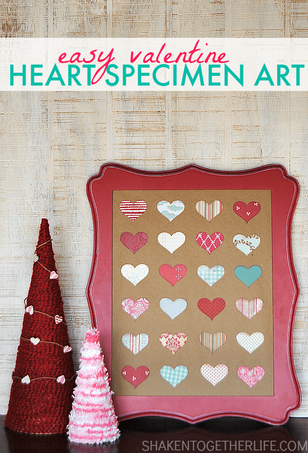 valentine-heart-specimen-art-pinA