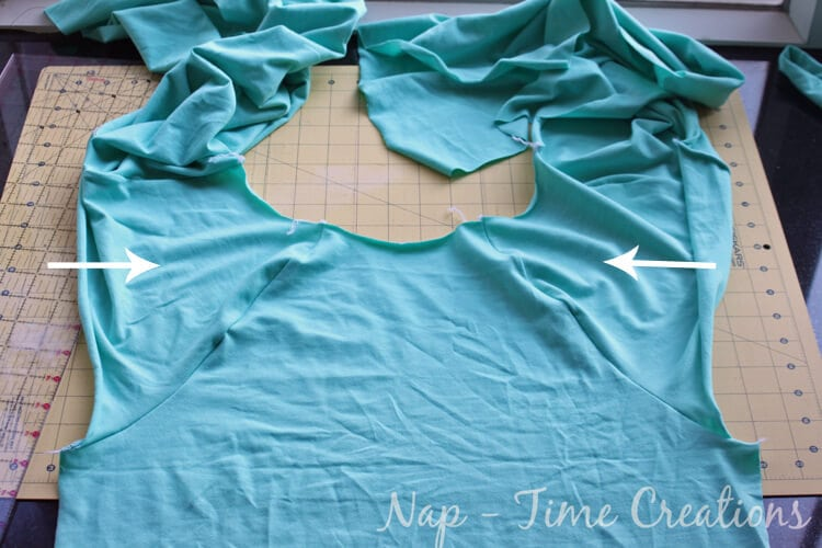 wrap cardigan pattern10