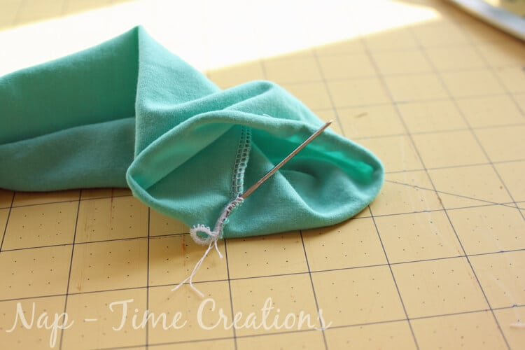wrap cardigan pattern7