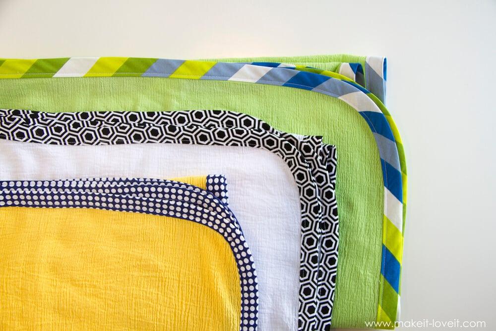 DIY-Gauze-Swaddle-Blanket-for-baby-2