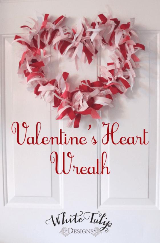 Valentines-Heart-wreath-White-Tulip-Designs-e1422546674172