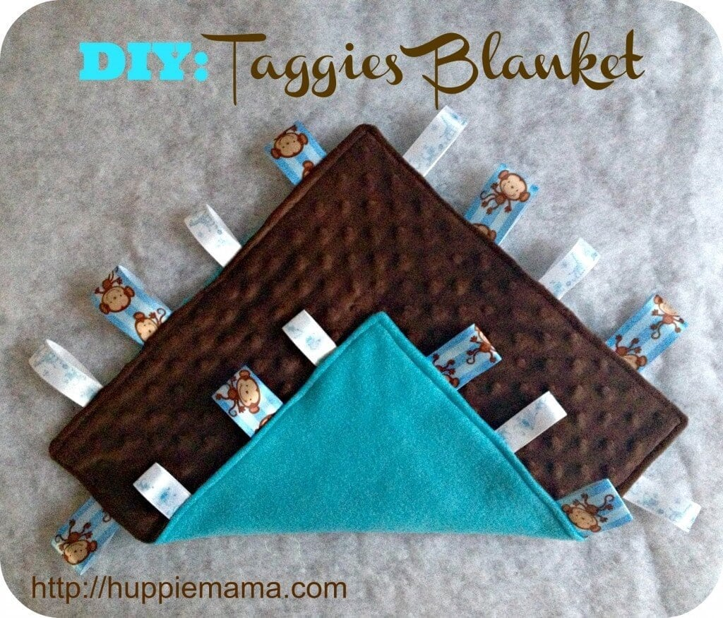 blanket2-769x10241