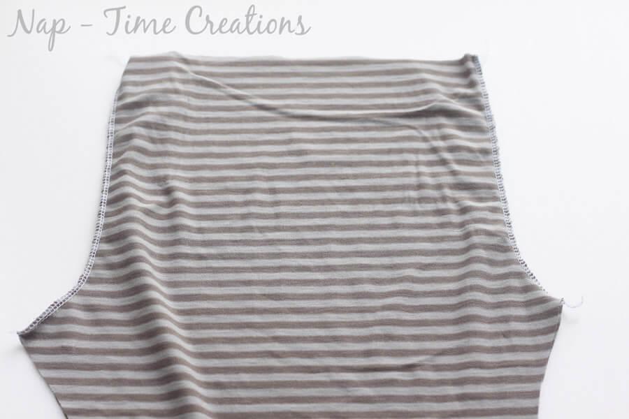 free classic legging pattern for girls15