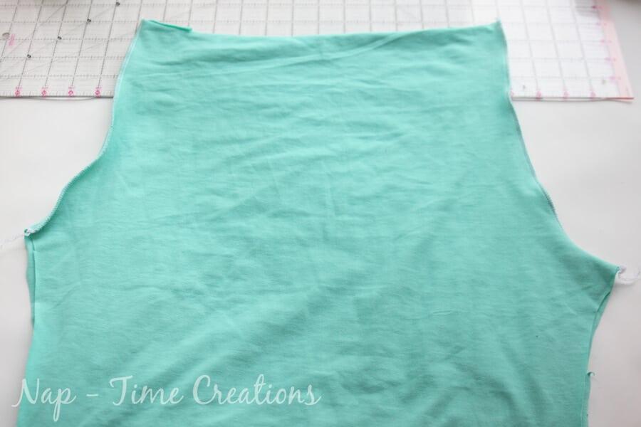 free unisex sweatpants pattern11
