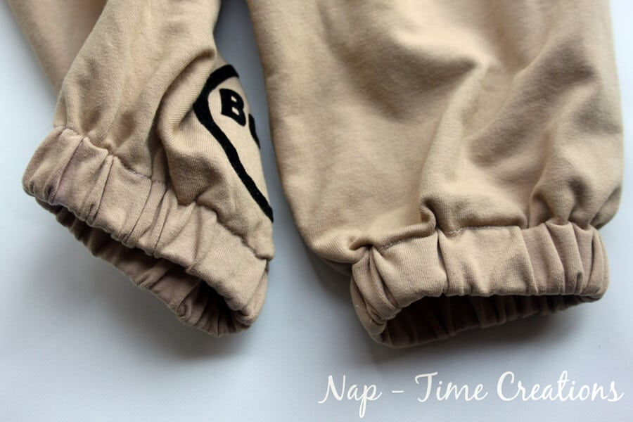 free unisex sweatpants pattern12
