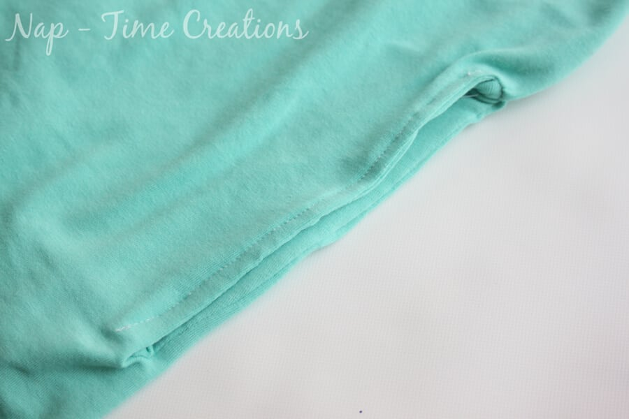 free unisex sweatpants pattern2