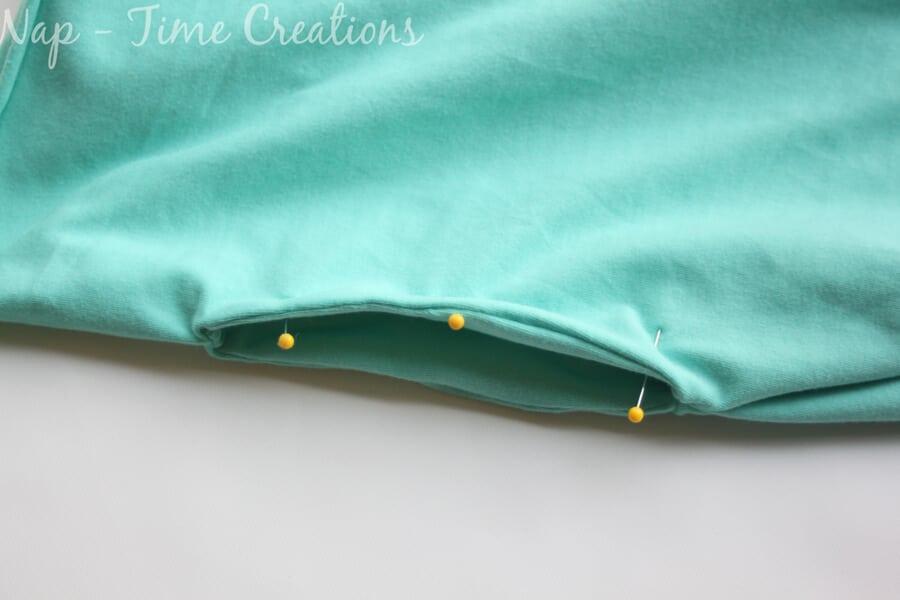 free unisex sweatpants pattern3