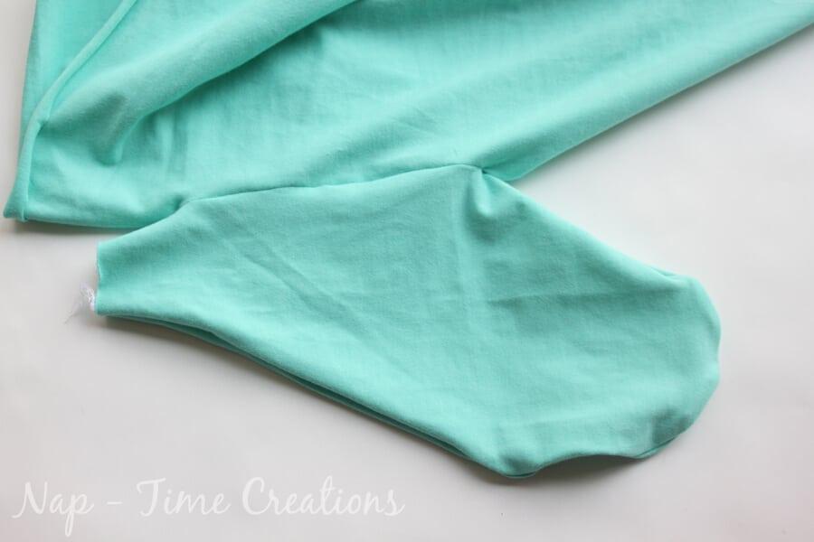 free unisex sweatpants pattern4