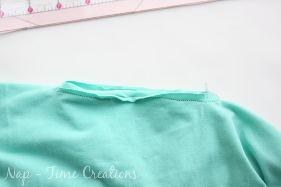 free unisex sweatpants pattern5