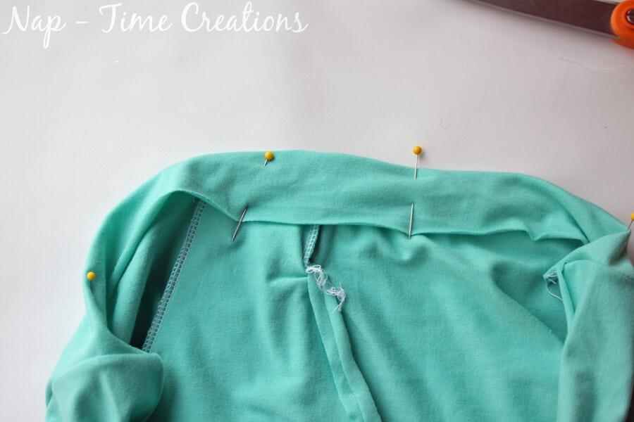 free unsiex sweatpants pattern15