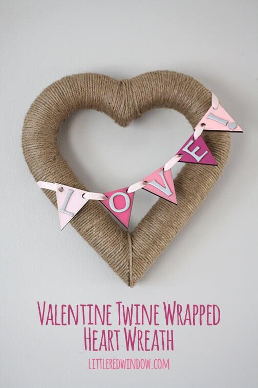 twine_heart_wreath_littleredwindow