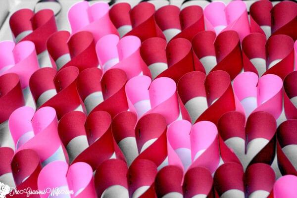 valentines-day-heart-paper-garland-6