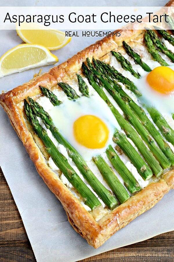 Asparagus-Goat-Cheese-Tart_pinterest