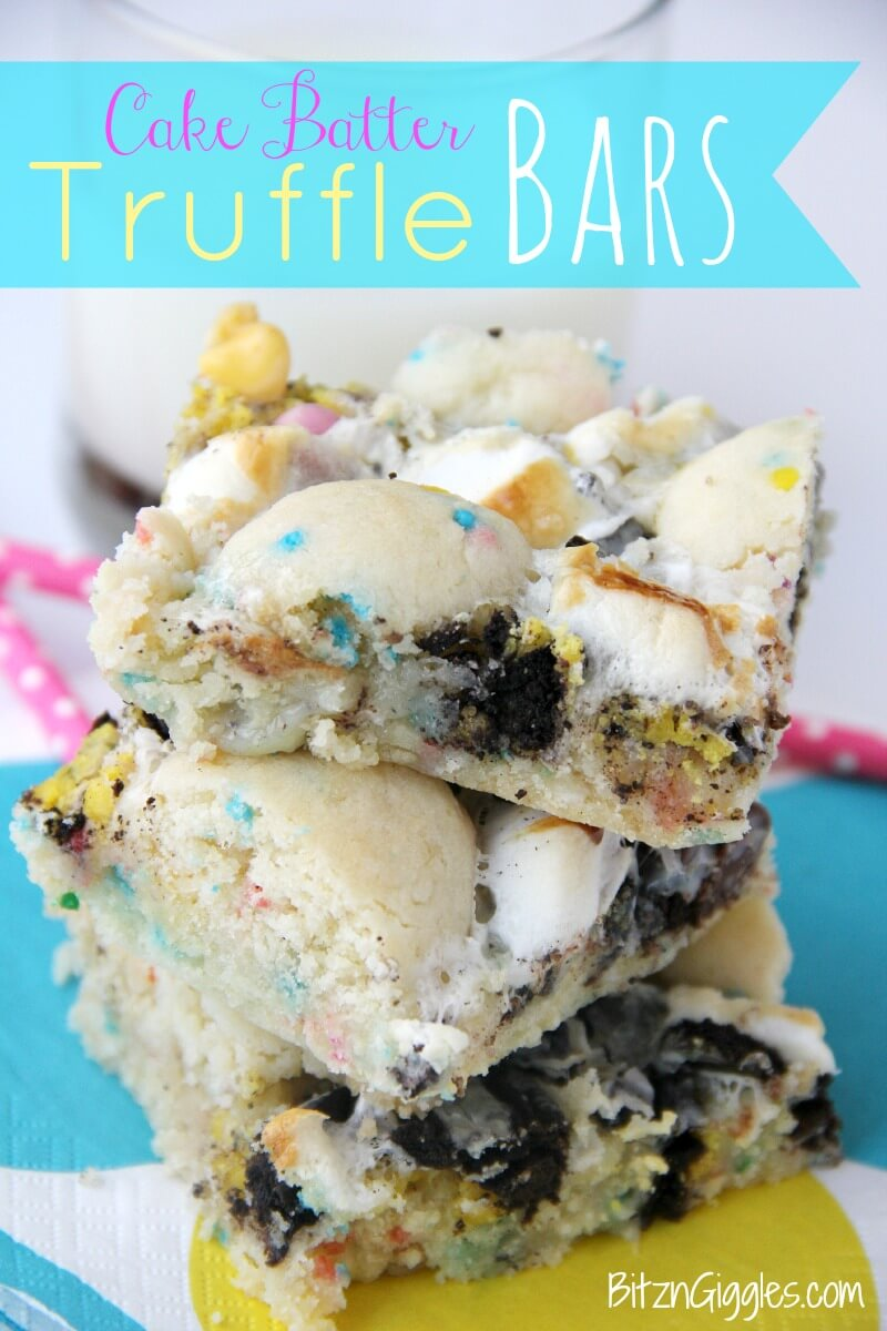 Cake-Batter-Truffle-Bars