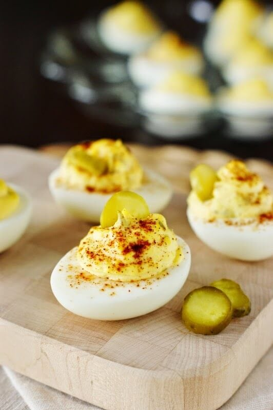 Classic-Southern-Deviled-Eggs 7
