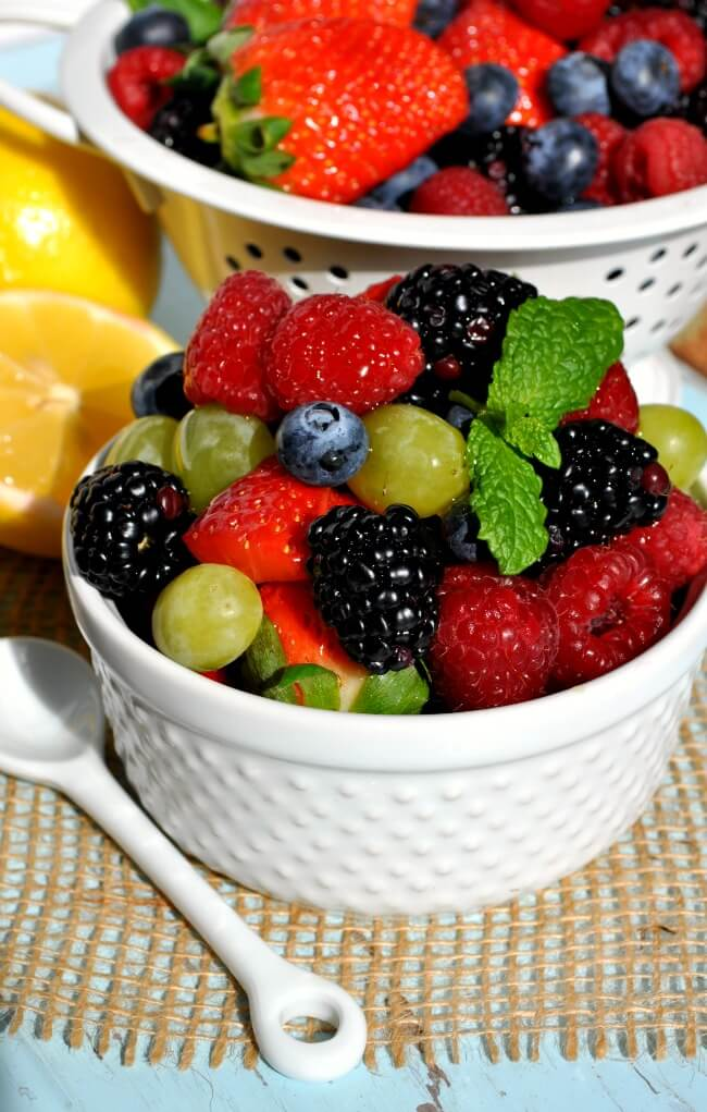 Fruit-Salad-4