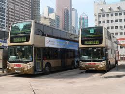 bigbus-001